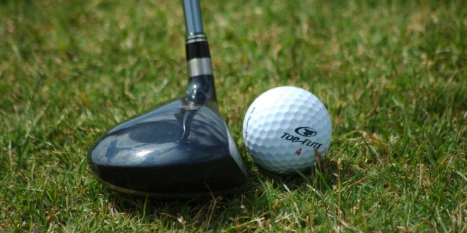 Hole In One Choices For Upgrading Your Golf Gear