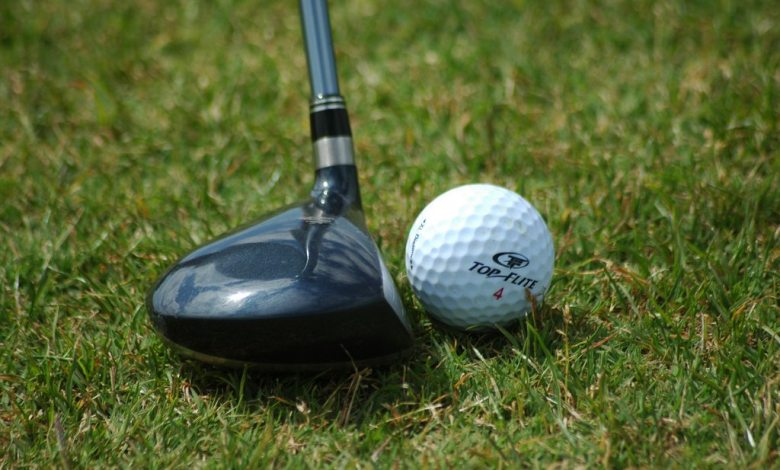 Photo of Love Playing Golf? Here Are 8 Amazing Online Resources