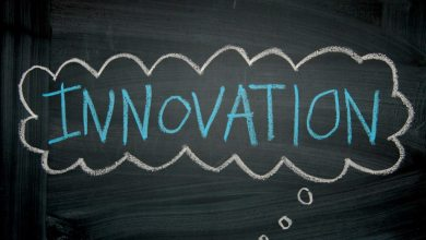 Photo of Innovation Is Saving Lives!