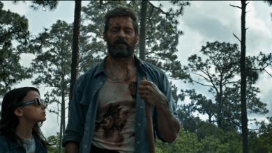 Photo of Movies: Logan