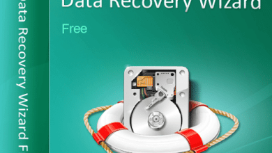 Photo of EaseUS Data recovery wizard Review