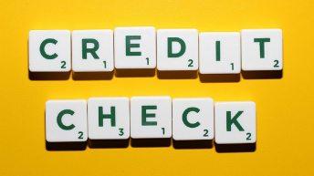 Increasing Your Credit 2
