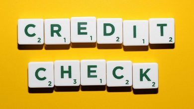 Photo of Increasing Your Credit