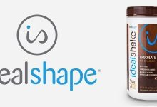 Photo of Ideal Shape – Real Reviews