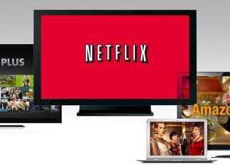Netflix-Amazon-Hulu