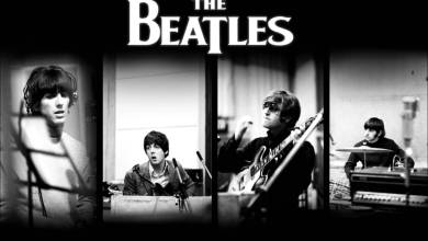 Photo of The Beatles Channel – Coming May 18 – Exclusively on SiriusXM