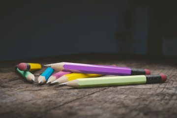 pencil_education