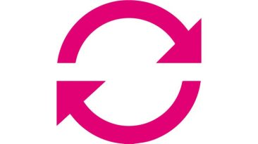 T-Mobile Helps the Planet with its Recycle and Trade-In Programs 1