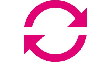 Photo of T-Mobile Helps the Planet with its Recycle and Trade-In Programs
