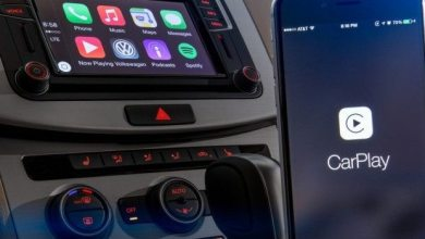 Photo of Drive into 2019 with these must-have motoring apps