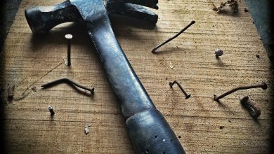 Photo of 5 Tips for Making DIY Projects Easier