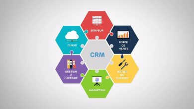 Photo of Marketing Features Every CRM System Needs to Have