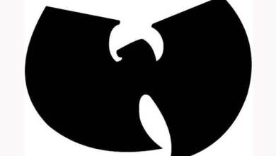 Photo of Wu-Tang Clan Founders Relaunch Wu Wear Clothing Brand