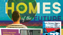 Are You Living In The Home Of The Future? [Infographic] 5