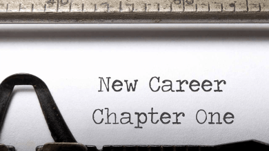 Photo of Changing Career – The Top 4 Courses You Should Take