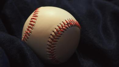 Photo of Bring Baseball To Your Local Community