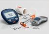 diabetic medicine