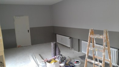 Photo of Renovation Mistakes You Need to Avoid