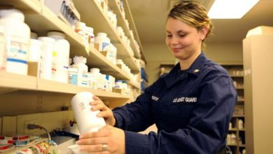 Photo of Why Compounding Pharmacies Are Taking Over The Industry
