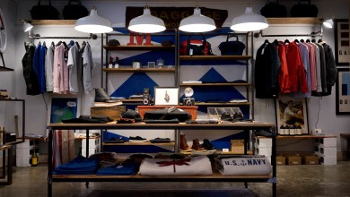 Photo of How to Set up a Successful Fashion Retail Store