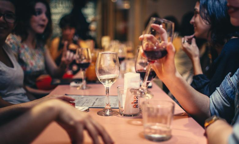 Photo of Tips to Market Your Restaurant to Millennials