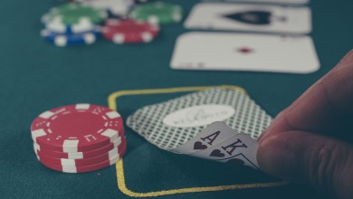 Photo of The Most Famous Online Casino Cheats