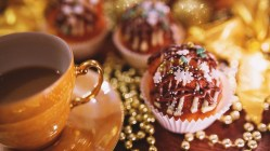 3 Tips For Staying Safe Around The Holidays 9