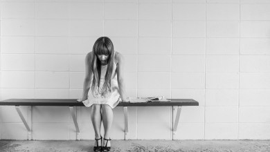 Photo of 4 Things Which Can Help You Cope With Post Traumatic Stress Disorder