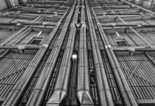 Photo of Pipe Compression Fittings: Applications And More