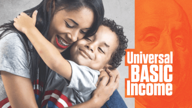 Photo of Can Universal Basic Income Help Fix Inequality?