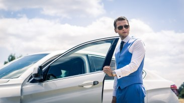 3 Things To Think About When Getting A Car For Business Use 18