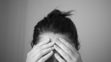 Photo of This is why Women are More Prone to Migraines than Men