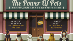 How Pets Can Power Up Your Business 6