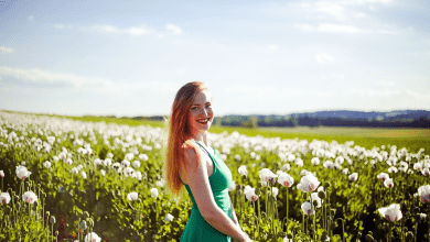 Photo of Essential Sun Care Tips For Redheads (And Blondes)