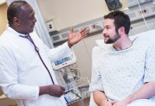 Photo of 5 Rights Every Patient Should Know