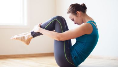 Photo of Glo Allows You to Do Pilates Online And Reap The Benefits