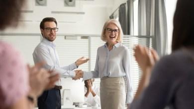 Photo of 3 Ways to Reward Your Employees