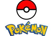Photo of How to Make Good Money with Pokemon Go