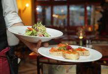 Photo of Top Things that Restaurant Owners Normally Overspend On