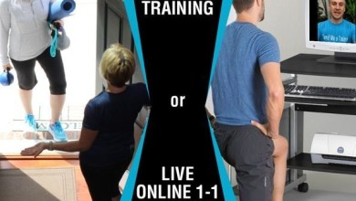 Photo of Increasing Demand for Home Based Fitness Franchise
