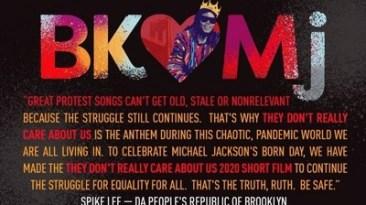 BK-MJ