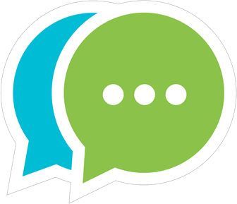 All-In-One Messenger can merge all your messaging apps in one place 1