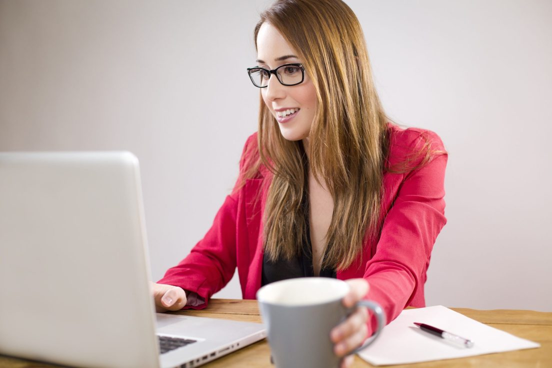 Increase Your Job Offers with These Essential Tricks 2