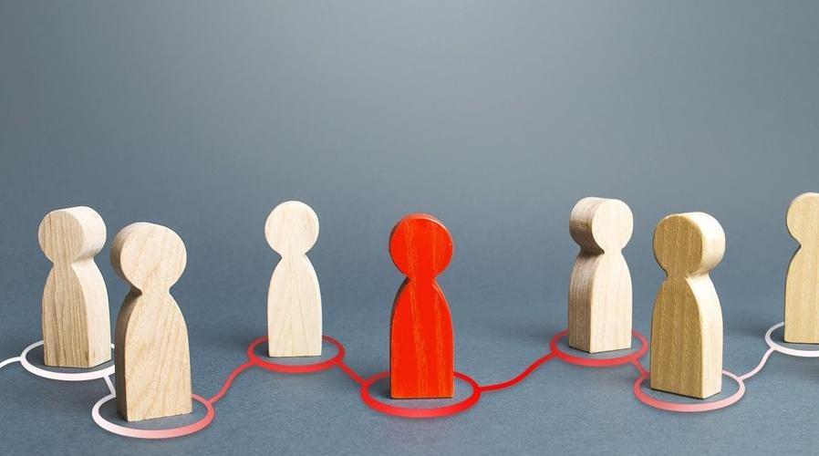 Overcoming communicational weaknesses 1