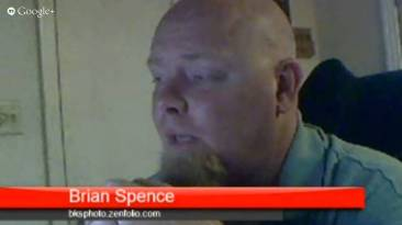 Basic Photography Tips w/ Brian Spence #ITNLive 3