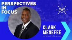 Perspectives in Focus - Clark Menefee 2