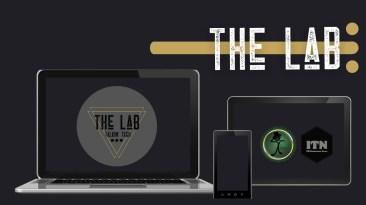 The Lab 15