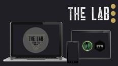 The Lab 6
