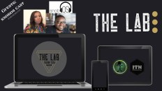 The Lab - Special Guests: SnobOS Cast 4