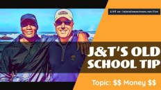 J&T Old School Tip - Finance, part 2 3
